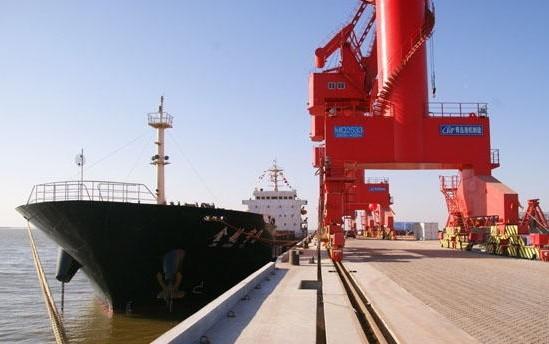 海运物流知识-马来西亚港口-马来西亚主要港口介绍